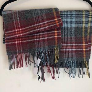 Harrod's of London scarf
